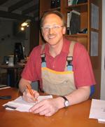 Martin Wachenbrönner