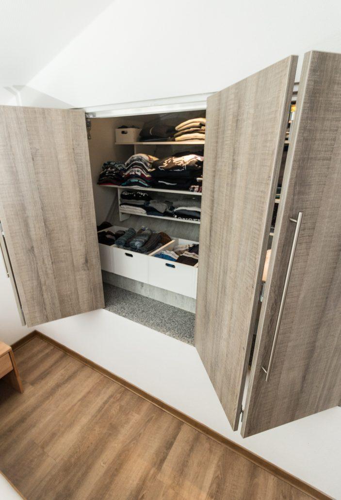m bel schreinerei wachenbr nner gmbh. Black Bedroom Furniture Sets. Home Design Ideas